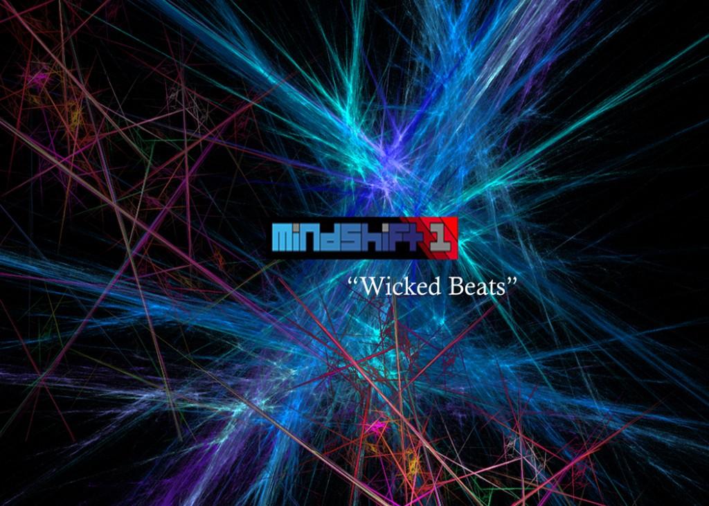 Mindshift-1_Wicked_Beats