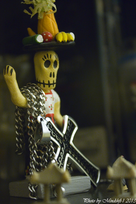 Loss_Skeleton