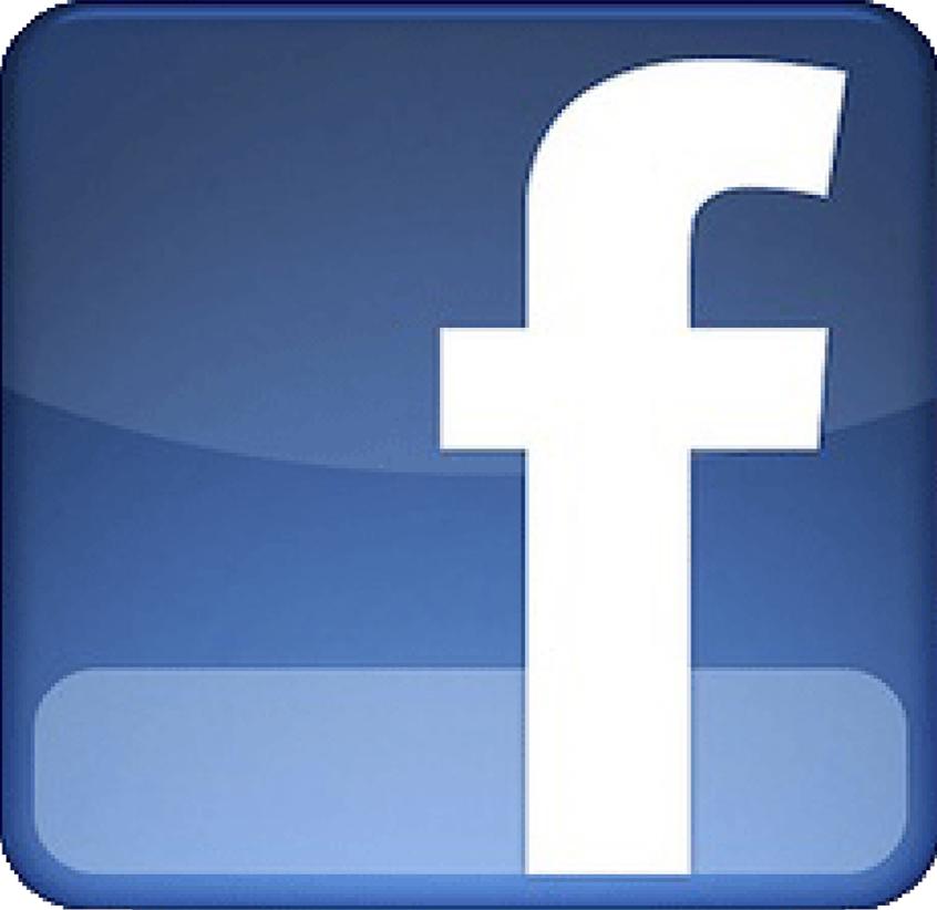 FB-link-image