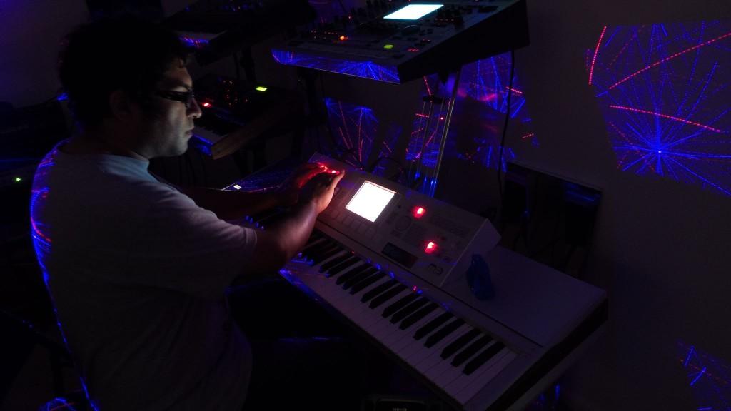Laserboards