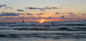 sunrise-slider