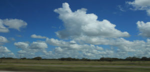 texas-clouds